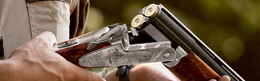 Arme cu țevi lise