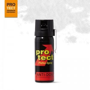 Spray Autoapărare Protect KKS 50ml