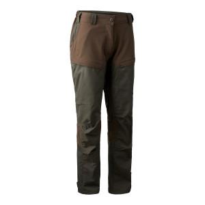 Pantaloni Lady Ann Trousers