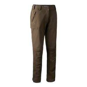 Pantaloni Lady Ann Stretch Deerhunter