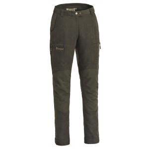 Pantaloni damă Caribou Hunt PINEWOOD®