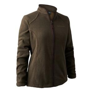 Jachetă din lână Lady Josephine