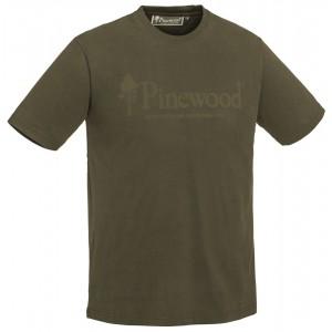 Tricou Unisex PINEWOOD®