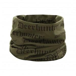 Cagulă multifuncțională logo Deerhunter