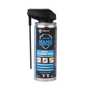 Super Nano - spumă de curățat arma 200 ml
