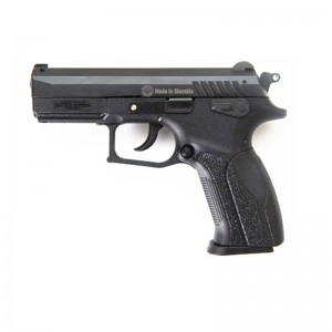 Pistol Grand Power T12M 10x28 (Arme neletale)