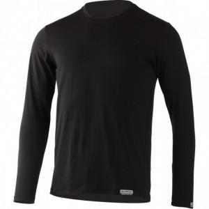 Bluză corp lână Merino