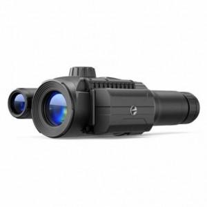 Monocular digital Night Vision Pulsar Forward  FN 455