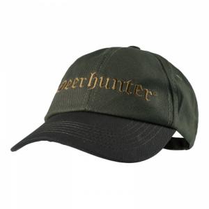 Șapcă Bavaria Deerhunter