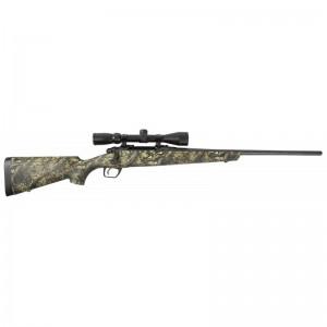 Carabină Remington 783 Camo .30-06 Spr