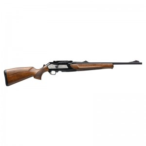 Carabină Browning Maral Big Game Fluted 9.3x62