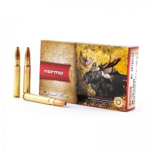 Cartuș Norma Oryx 9.3x62 18.5g