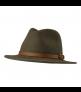 Pălărie Adventurer Deerhunter